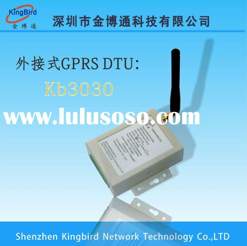 plug and play!! wireless transmitter,ethernet modem rs232/485