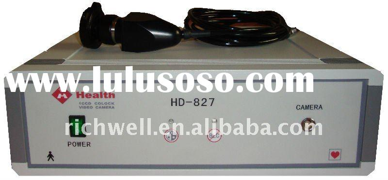 super low price endoscope camera for ENT diagonis