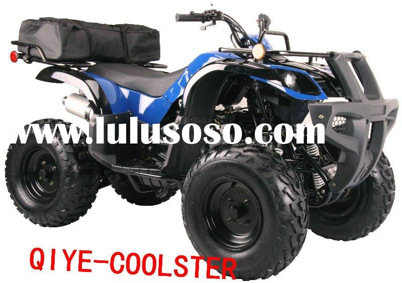 150cc ATV,air cooled,automatic ATV-3150DX