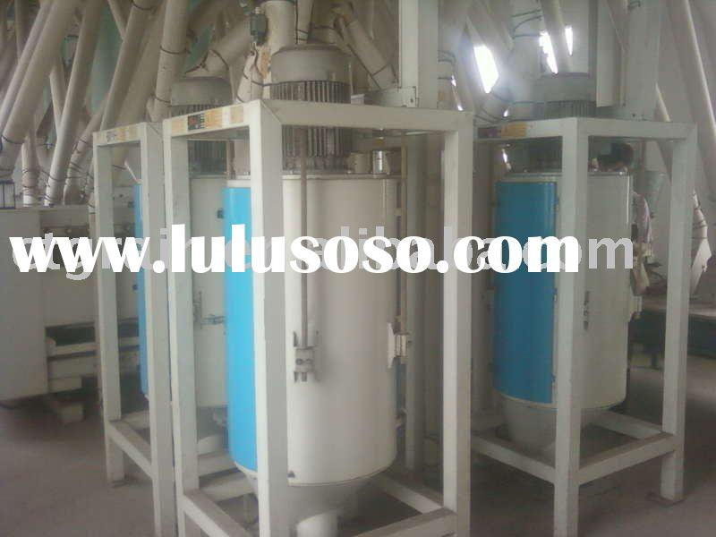 philippine flour mill Lum ultrafine vertical roller mill   there are also four companies in the chamber of philippine flour millers , canada and australia being the biggest suppliers.