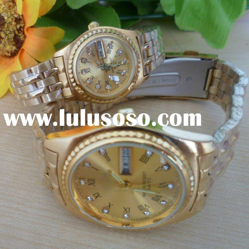 2012 top quality low price rolexenessedlys watch,hot!!!