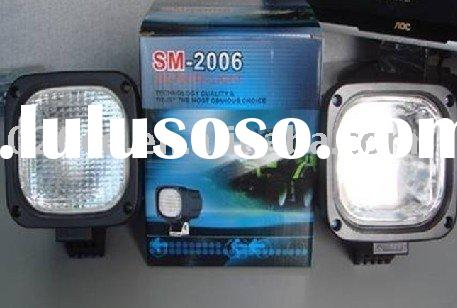 55W Hight Power HID Xenon Working Light