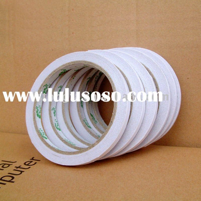 Best high temperature resistance double-side tape