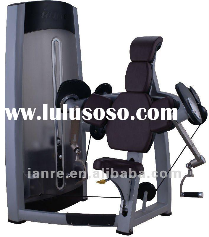 Abdominal Exercise Machine Ab Fitness Bench Fitness Equipment Body Building Physical Fitness Exerc For Sale Price China Manufacturer Supplier