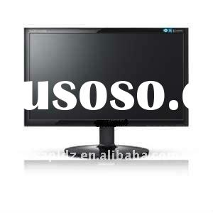 Cheapest 19 inch TFT Used LCD Monitors