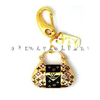 Fasionable jewelry usb stick for brand bag,Christmas gift,promotion usb