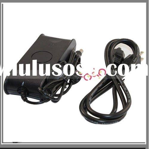 For Dell Inspiron Laptop Power Charger