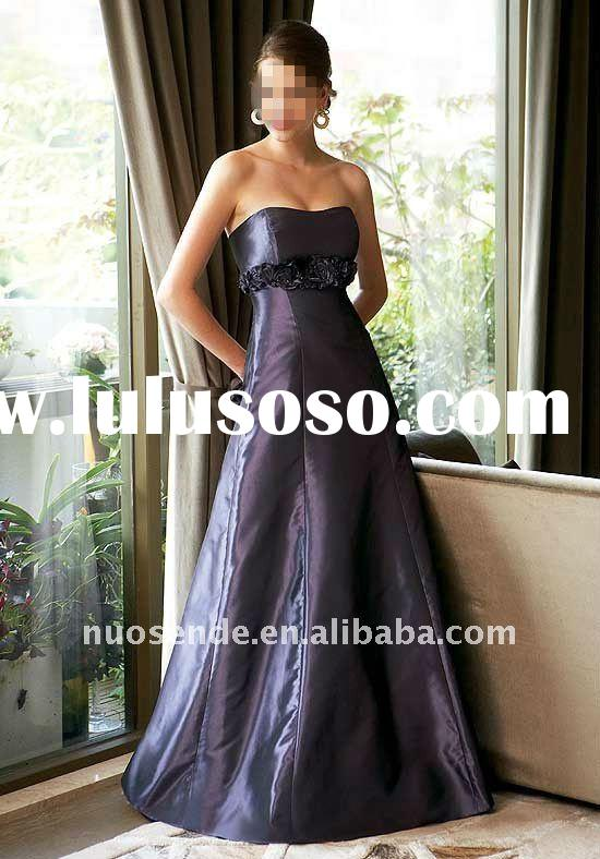 Free Shipping Designer Evening Dresses Nyc Designer Evening Dresses Nz Designer Evening Dresses On S