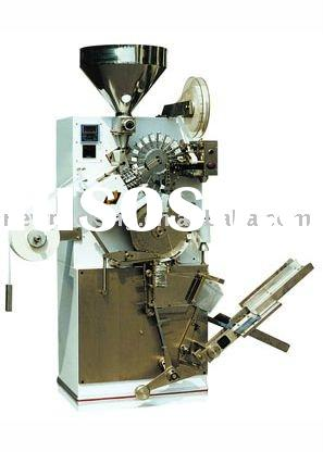 High speed automatic tea bag packing machine ND-DXDC8IV