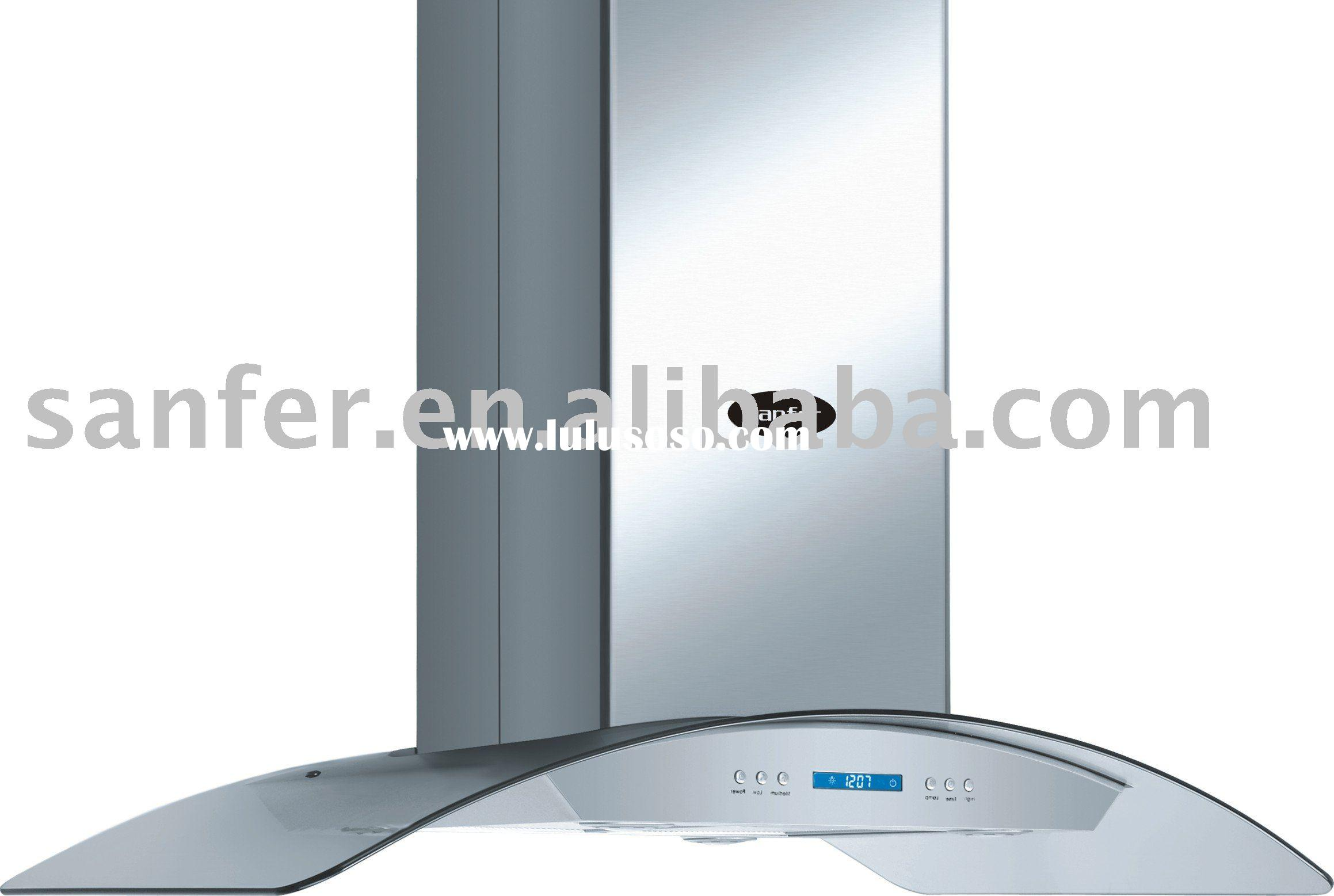 Kitchen Cooker Hood Flexible Duct For Sale Price China
