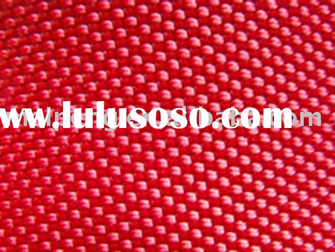PVC double-chain 840D oxford-bag/tent/luggage/backpack fabric