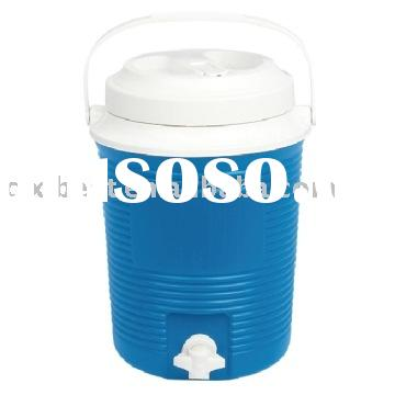 Water Cooler Jug/Water Cooler Box YR-D85