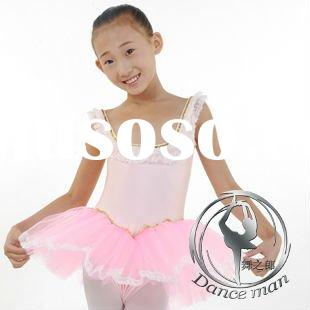 [Wu Zhi Lang] hot sell ballet tutus pretty dance skirts BQ02-3