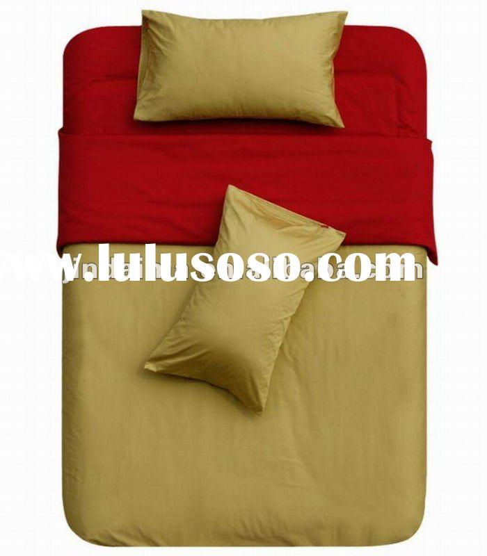 bed sheet designs,quilt cover bed and bath bed cover bed linen