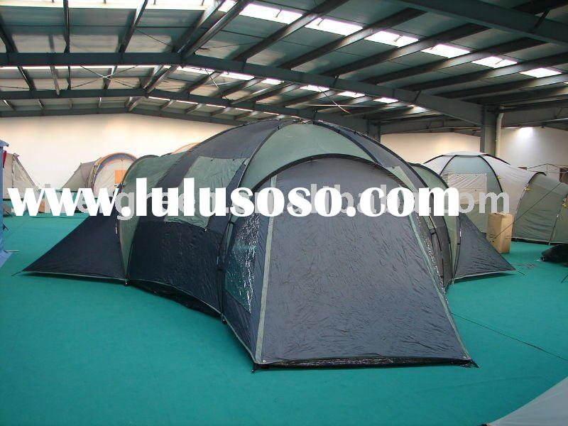 Big Camping Tents For Sale Big Camping Tent/4 Room