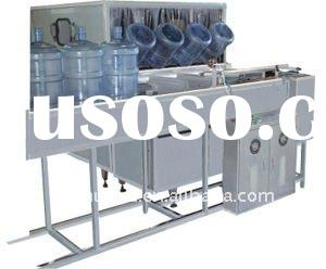capsule filling machine/drinking water filling machine/purified water filling machine