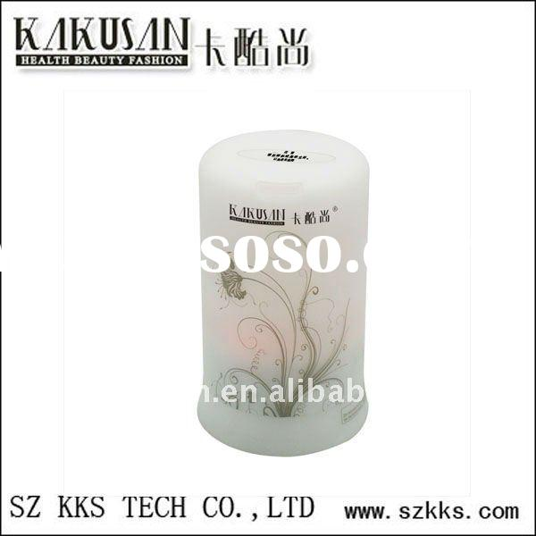 kakusan exquisite design decorative mini humidifier