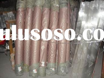 large high borosilicate glass tube