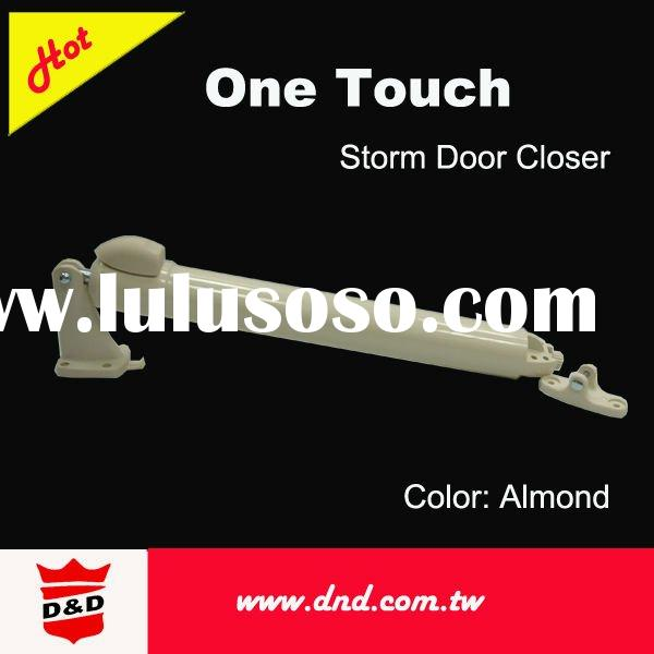 Door Closer Adjustment Ju 084 Big Brand Justor In China