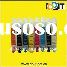 refill ink cartridge R2000 with resettable chip