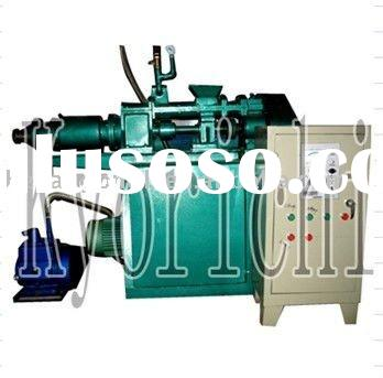 school chalk making machine Dustless chalk making machine
