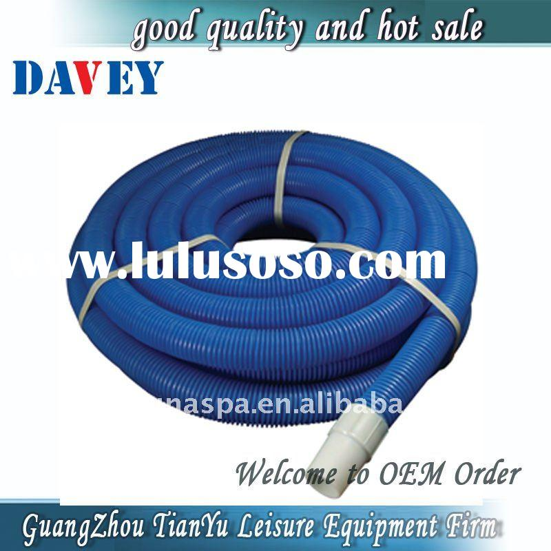Swimming Pool Cleaning Equipment Vacuum Head For Sale Price China Manufacturer Supplier 573546