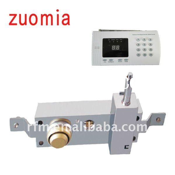 trailer container twist lock deadbolt mortise lock front door lock keyless door locks