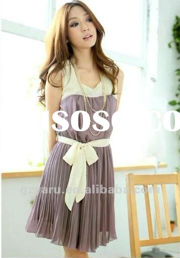 women dresses clothes confirmation occasion