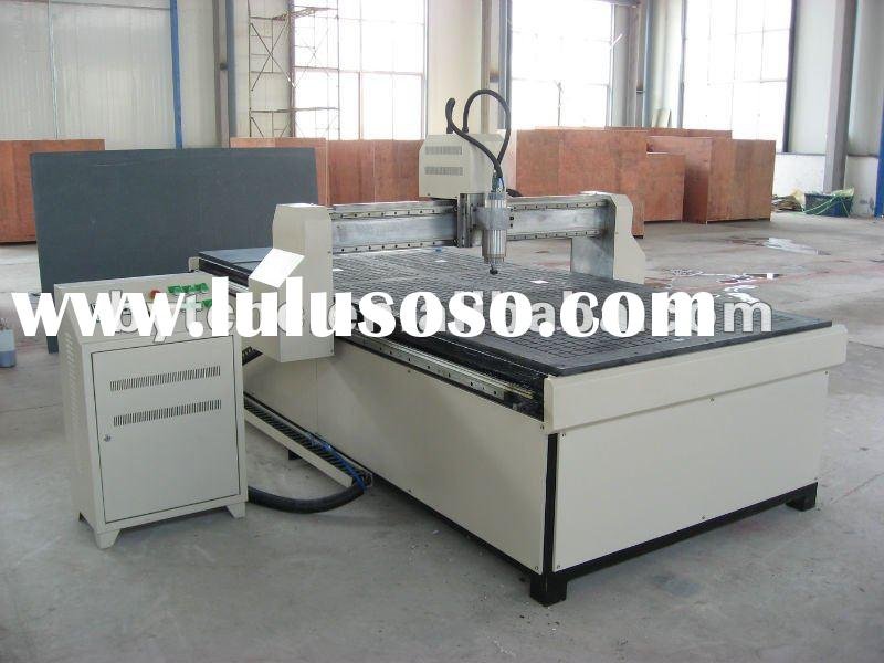 2012 HOT ! CNC router - for wood furniture