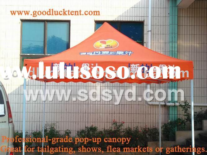 2012 high quality and useable Pop up Canopy,Camping tent,roof top tent,trailer tent