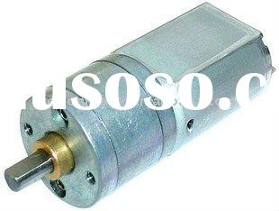 Ds 76ssvfo385 12 Volt Dc Gear Motor For Sale Price China