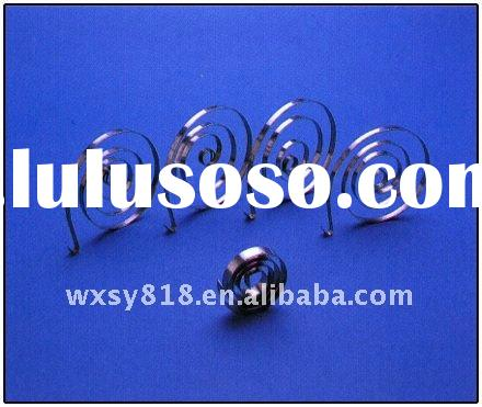 301 (1.4301) precision stainless steel coil