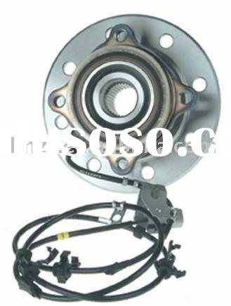 515068 or 05073537AA or 5073537AA wheel hub for Chrysler and Dodge
