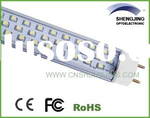 6W PCB board LED tube