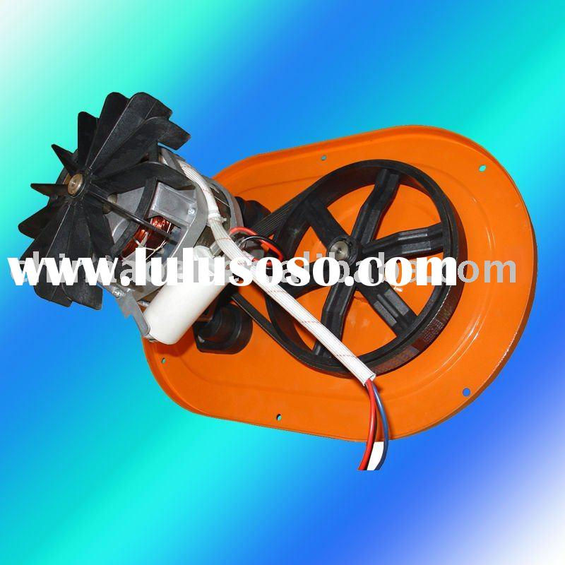 Concrete mixer motor for sale price china manufacturer for Cement mixer motor for sale