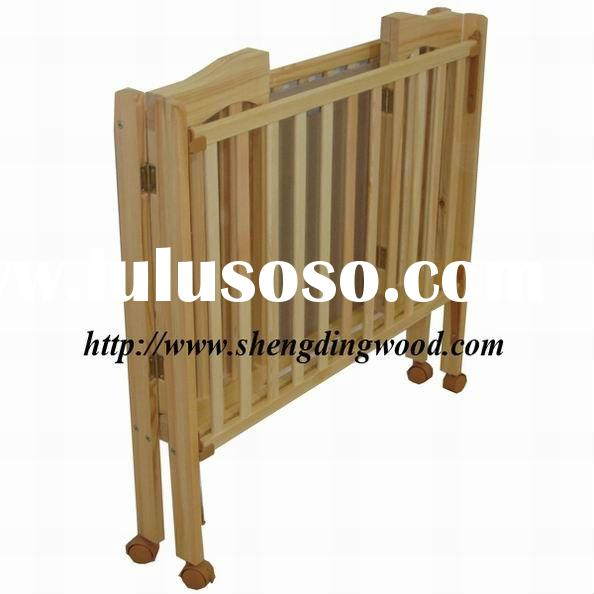 Folding Army Cot For Sale Price China Manufacturer