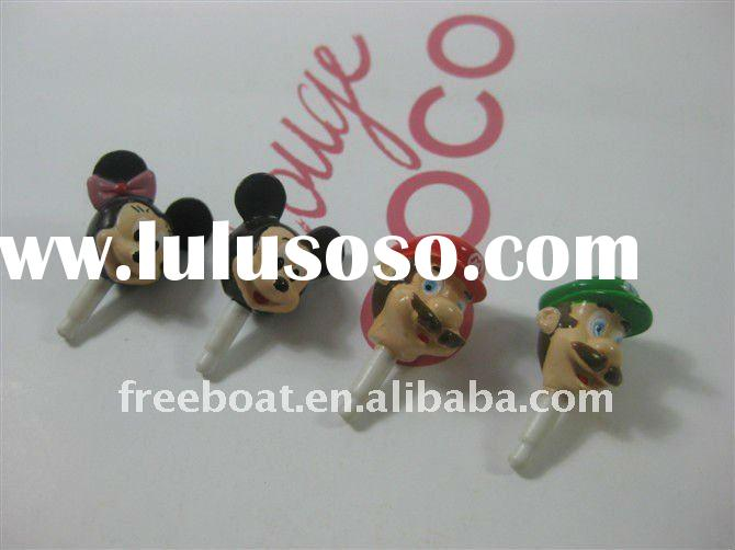 Dust Plug for iPhone 4/3GS/3G/iPad/Samsung Galaxy S2/3.5mm holds