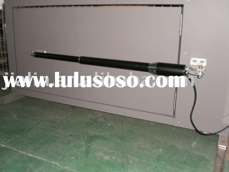 Bft e5 electric operator for swing gates for sale price for Electric motor for gates price
