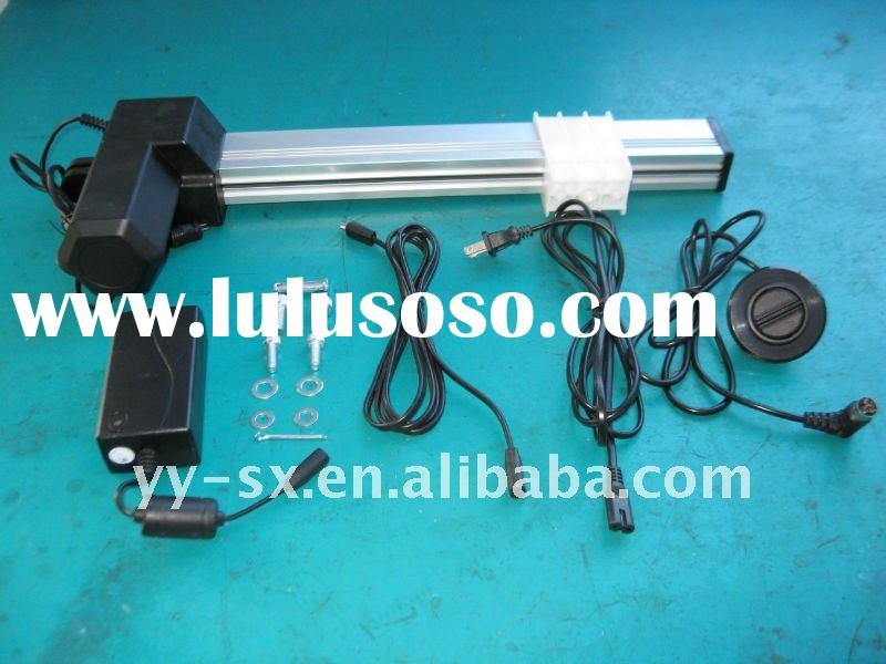 FD3 linear actuator for recliner parts