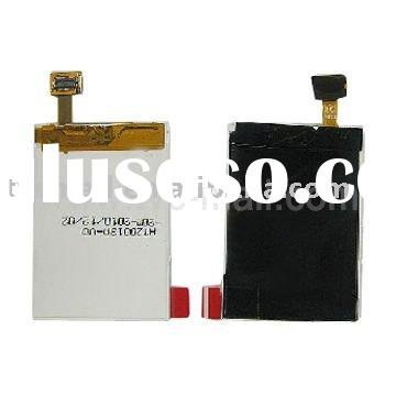 For Nokia 2700 Classic LCD Dispaly Screen Original Replacement Parts