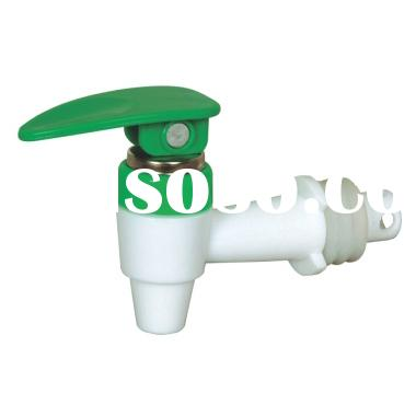 Good Quality Of Spout Beer Tap with salable in the market