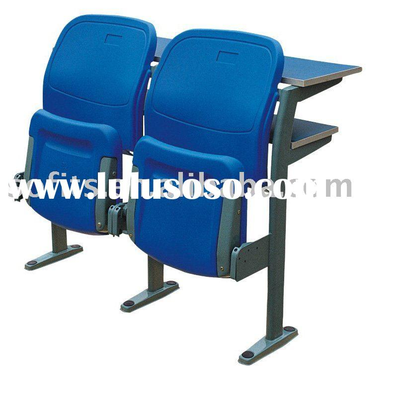 soccer stadium seat outdoor spectator chair SQ 5011 for sale Price China Ma