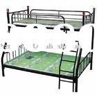 Hot sell metal twins bunk bed