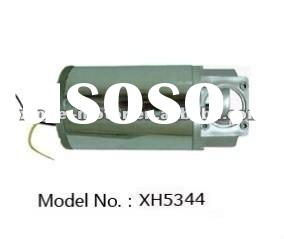Hydraulic pump motor and car seat motor(DC-XH5332)