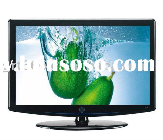 Newest cheap 3d tv led tv lcd tv Warranty 3years