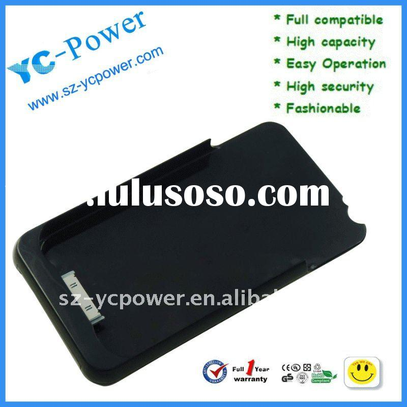 Portable mobile phone charger for Iphone 4G,mobile phone charger for Iphone 4G,portable powerbank fo