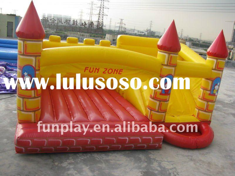Price discount but never services do!Cool price but hot sale Inflatable Bouncer!welcome to our compa