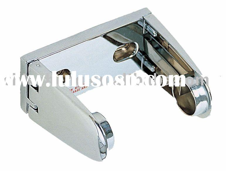 Stainless steel Toilet Paper Holder For One Roll (A830)