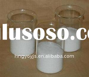 anionic polyacrylamide msds suppliers