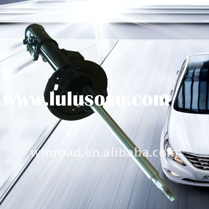 auto spare parts for hyundai suspension and chassis parts for india